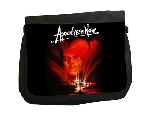Apocalypse Now - Messenger Bag